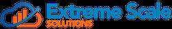 Cloud Optimizer Blog